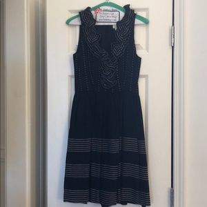 kate spade lucille dress size 0